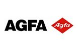 Agfa kamera batterier