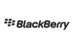Blackberry batteri til smartphone