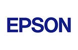 Epson kamera batterier