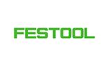Festool batterier