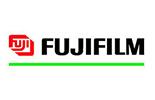 Fujifilm kamera batterier