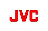 JVC kamera batterier