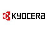 Kyocera kamera batterier