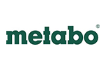 Metabo batterier