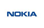 Nokia mobil batteri