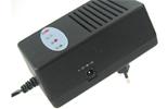 Ni-MH/Ni-Cd batteripakke oplader