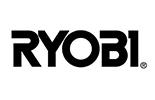 Ryobi batterier