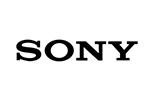 Sony batteri til videokamera