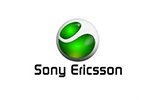 Sony Ericsson batteri smartphone