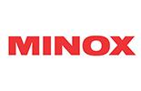 Minox kamera batterier
