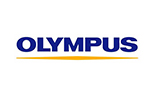 Olympus kamera batterier