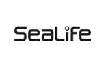 Sealife kamera batterier