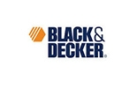 Black & Decker batterier