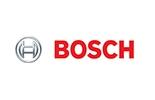 Bosch batterier