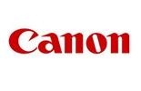 Canon kamera batterier