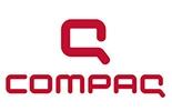 Compaq laptop batterier