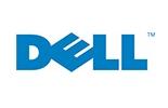 Dell laptop batterier