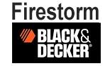 Firestorm batterier