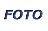 Foto kamera batterier