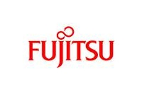 Fujitsu batterier