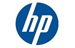 HP batterier