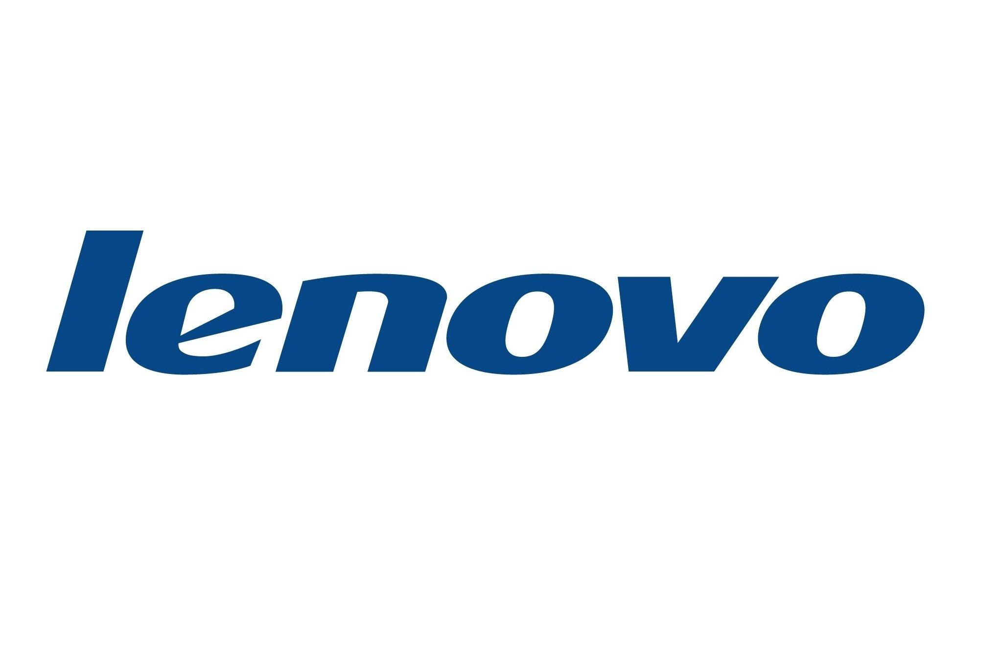 Lenovo batterier