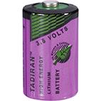 Lithium Specialbatterier