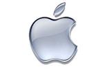 Apple batterier