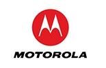 Motorola mobil batteri
