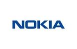 Nokia batteri til smartphone