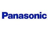 Panasonic batterier