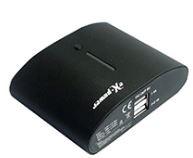 PowerBank batterier
