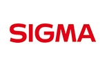 Sigma kamera batterier