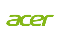 Acer laptop batterier