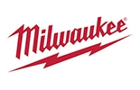 Milwaukee batterier